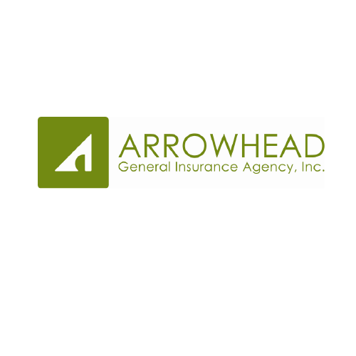 Arrowhead General Insurance Agency Inc