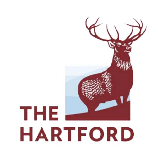 Hartford Life Insurance Company
