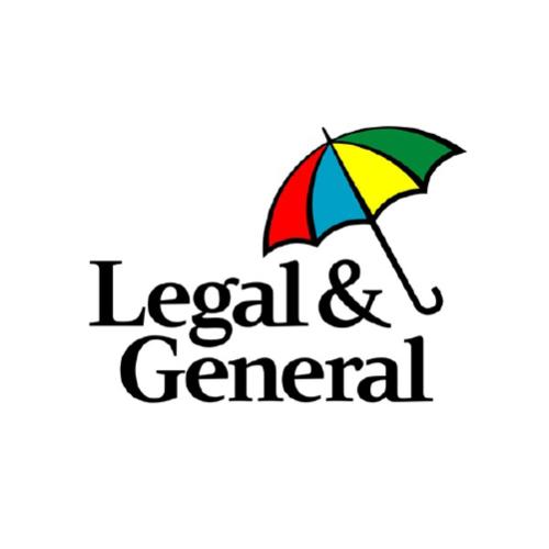 Legan & General