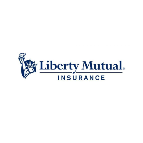 Liberty Mutual of Wausau