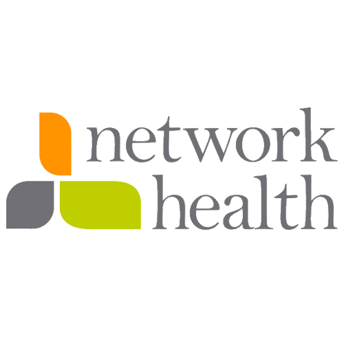 Network Health Plan
