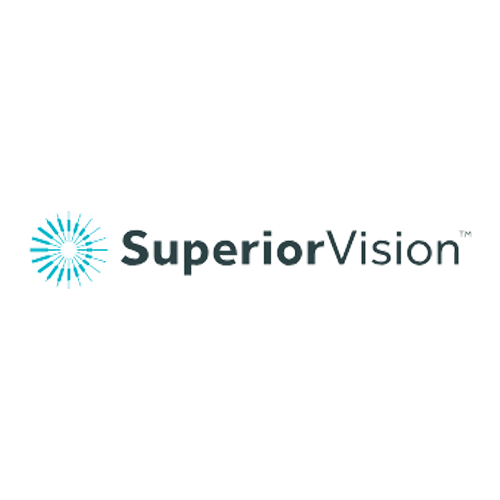 Supervior Vision