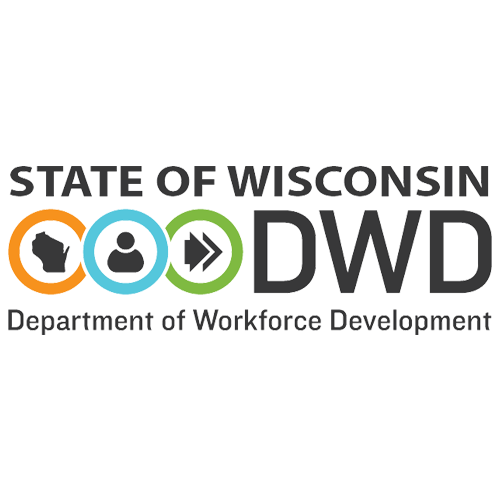 Wisconsin Workers Compensation Pool