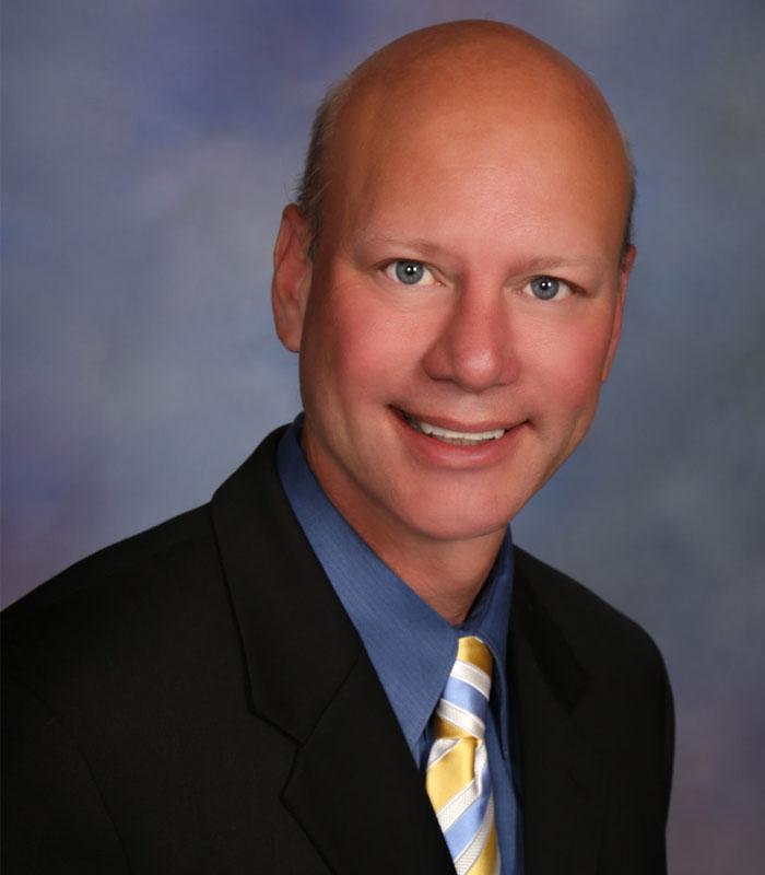 Kevin Schiegg